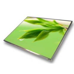 display NV156FHM-N35 صفحه مانیتور لپ تاپ