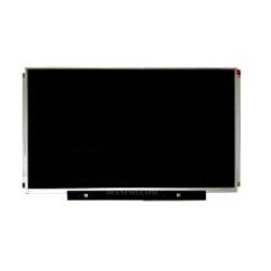 ال ای دی لپ تاپ B133EW05 اسلیم نازک