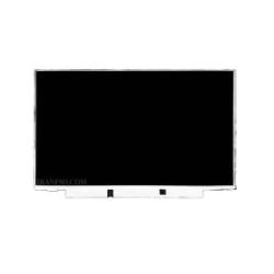 ال ای دی لپ تاپ B133XTF01.1
