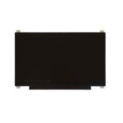 ال ای دی لپ تاپ HB133WX1-402 U-D
