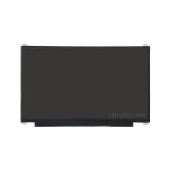 ال ای دی لپ تاپ Full HD-IPS NV133FHM-N63