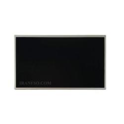 ال ای دی لپ تاپ 13.3 ضخیم 40 pin