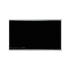 ال ای دی لپ تاپ 13.4 ضخیم 40 پین backlight مناسب اچ پی Pavilion DV3
