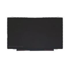 ال ای دی لپ تاپ 13.4 14.0 AUO B140XTT01.0_Touch اسلیم40 پین LVDS با Glass