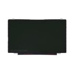 ال ای دی لپ تاپ اینچ 14.0 AUO B140XTT01.2 Touch با Glass برای دل 40 پین باEDP