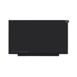ال ای دی لپ تاپ اینچ 14.0 BOE NV140FHM-N43_N62-N4B 30 پین Full HD-IPS بدون جا پیچ