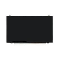 ال ای دی لپ تاپ اینچ 14.0 اسلیم 30 پین