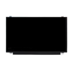 display LM156LF6L01 صفحه مانیتور لپ تاپ