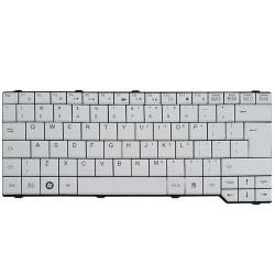 keyboard laptop Lifebook 6515-6545-3650 کیبورد لپ تاپ فوجیتسو