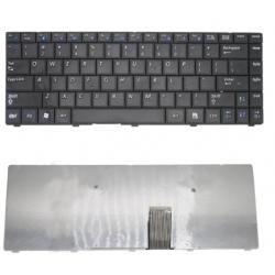 کیبورد لپ تاپ سامسونگ Keyboard Samsung R470