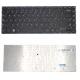 کیبورد لپ تاپ سامسونگ Keyboard Samsung NP540U