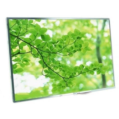 Notebook LCD Sony VAIO VGN-SR SERIES مانیتور ال سی دی لپ تاپ سونی