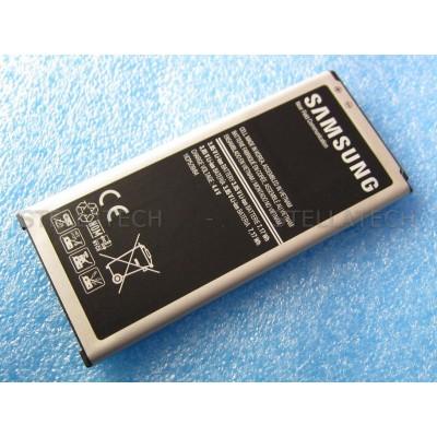 Galaxy Gio S5660 باطری گوشی موبایل سامسونگ