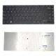 کیبورد لپ تاپ سامسونگ Keyboard Samsung 530U