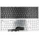 کیبورد لپ تاپ سامسونگ Keyboard Samsung NP300-E5A