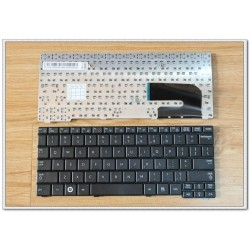 کیبورد لپ تاپ سامسونگ Keyboard Samsung N150