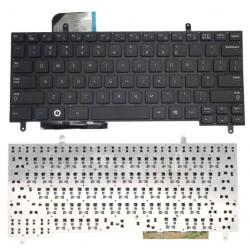 کیبورد لپ تاپ سامسونگ Keyboard Samsung n315