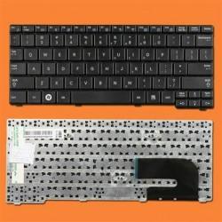 کیبورد لپ تاپ سامسونگ Keyboard Samsung n140