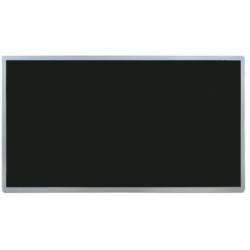 LCD Acer Aspire 4252 ال سی دی لپ تاپ ایسر