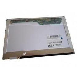 Notebook LCD Acer ASPIRE 4720Z-4721 ال سی دی لپ تاپ ایسر