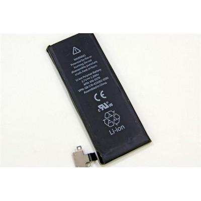 iPhone 4S باطری گوشی موبایل آیفون اپل