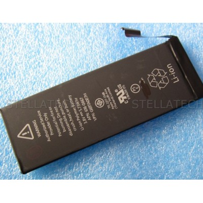 iPhone 5C باطری گوشی موبایل آیفون اپل