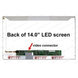 LED Acer ASPIRE 4740G-624G50Mi ال ای دی لپ تاپ ایسر