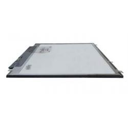 LED LAPTOP Acer ASPIRE 4745-332G16MN ال ای دی لپ تاپ ایسر