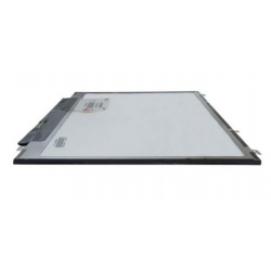 LED Acer ASPIRE 4745G-432G50MN Laptop Screens ال ای دی لپ تاپ ایسر