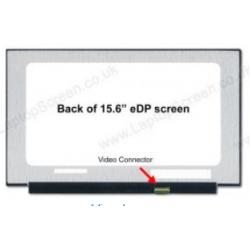 LED Acer ASPIRE 5 A515-55G-743D Laptop Screens ال ای دی لپ تاپ ایسر