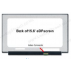 LED Acer ASPIRE 5 A515-52G-72DT Laptop Screens ال ای دی لپ تاپ ایسر