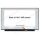 LED Acer ASPIRE 5 A515-52G SERIES Laptop Screens ال ای دی لپ تاپ ایسر