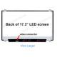 LED Acer ASPIRE 5 A517-51-33UM Laptop Screens ال ای دی لپ تاپ ایسر
