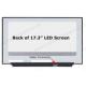 LED Acer ASPIRE 5 A517-52G SERIES Laptop Screens ال ای دی لپ تاپ ایسر