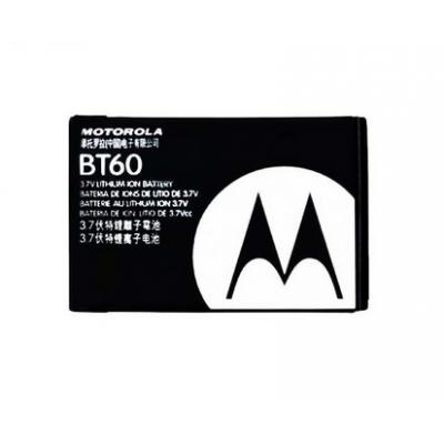 BC50 باتری گوشی موبایل موتورولا