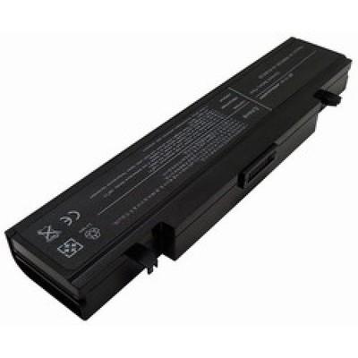 Samsung RV520 باتری لپ تاپ سامسونگ