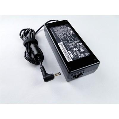 19V 6.32A 120W شارژر لپ تاپ ایسر