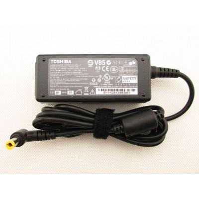 Toshiba 19V 1.58A 30W شارژر لپ تاپ توشیبا