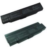 battery laptop sony VGP-BPS9-9Cell باطری لپ تاپ سونی اورجینال