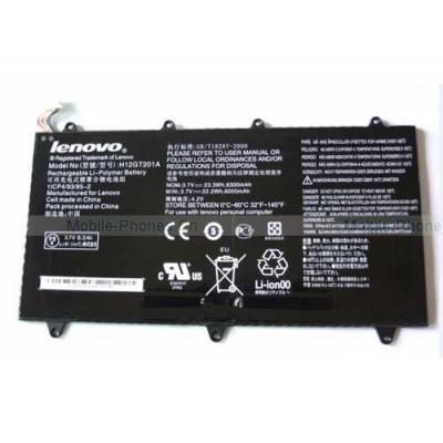 Lenovo A3500 باتری تبلت لنوو