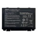 M3N باتری لپ تاب ایسوس