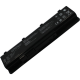 Battery laptop asus N45 باتری لپ تاب ایسوس