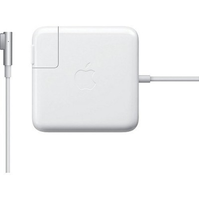 Apple MagSafe 16.5V 3.65A-60w شارژر اورجینال لپ تاپ اپل