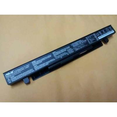 Asus A550 Series باتری لپ تاب ایسوس