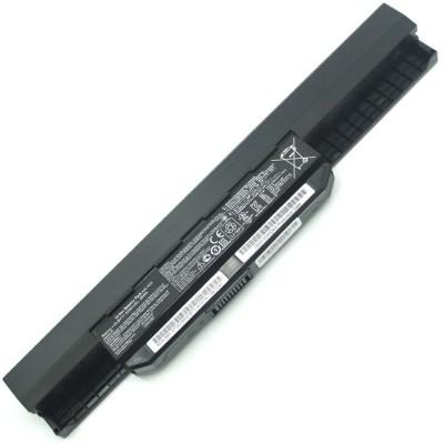 A41-K53 باتری لپ تاب ایسوس