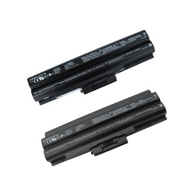 VGP-BPS13A باتری لپتاپ سونی
