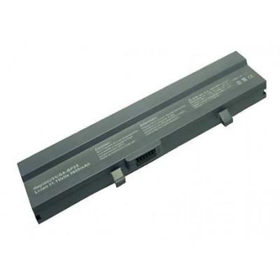 battery laptop sony PCGA-BP2S باطری لپ تاپ سونی