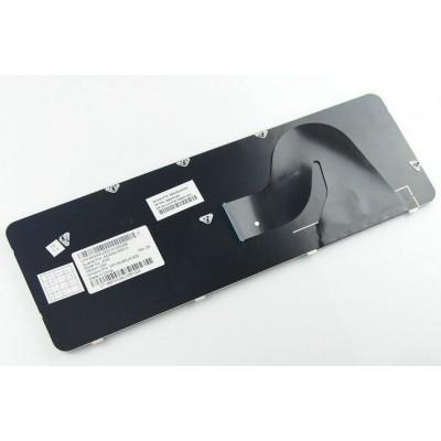 HP Compaq Presario G56 کیبورد لپ تاپ اچ پی