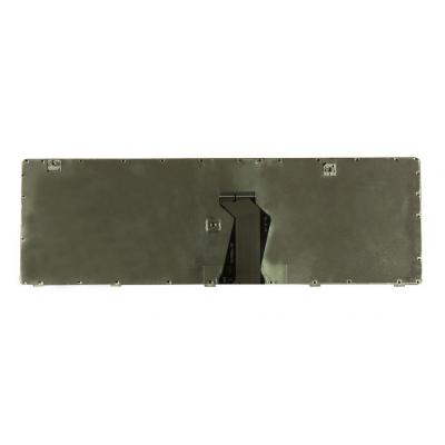 IBM ThinkPad T42 کیبورد لپ تاپ آی بی ام لنوو