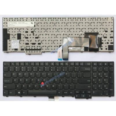Thinkpad E545 کیبورد لپ تاپ آی بی ام لنوو
